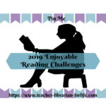 2019 Fun Reading Challenges