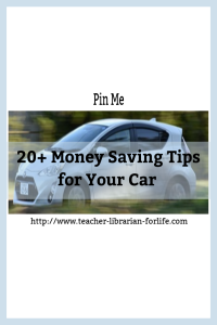 Budgeting Tips for Car
